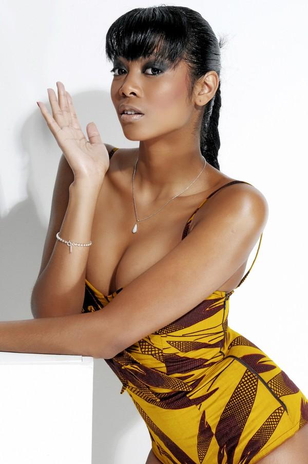 femme black porno paris escort models