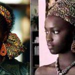 Film : Fatou la Malienne de Daniel Vigne