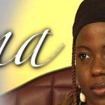 Série du Burkina Faso : Ina