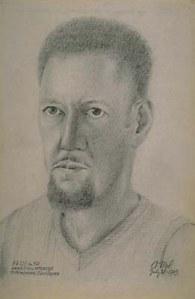Josef Nassy