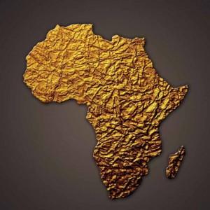5 pays producteurs d'or en Afrique