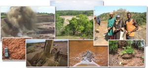 why-invest-in-gold-Mali