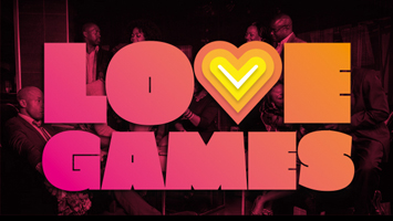 LoveGames Zambia Series