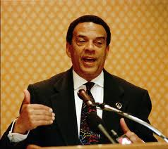 Andrew Young -africanroots- Sierra Leone, soudan