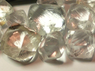 Angola_diamonds