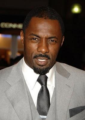 Barbe-beard-Idriss-Elba