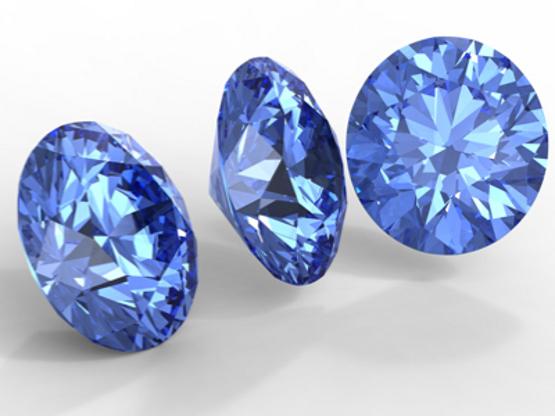 Bostwana Lucara diamond