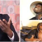 Humour à l'africaine : Chris DeNegro, un humoriste 100 % décalé (en vidéo)