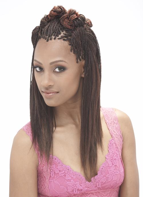 comment coiffer mes cheveux cr pus id e de coiffure. Black Bedroom Furniture Sets. Home Design Ideas