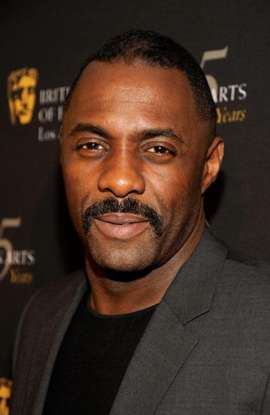 Moustache-beard-Idriss-Elba
