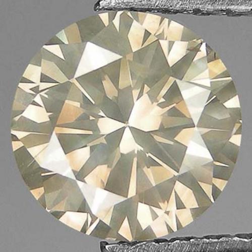 Namibia diamond