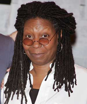 Roots-origine-Guinea-bissau-whoopi Goldberg