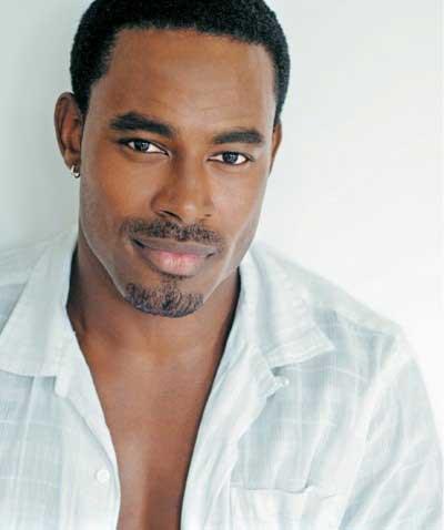 Style barbe Black-men-buzz-cut