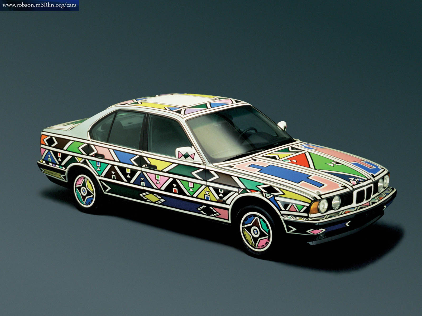bmw-artcars-1991-525i-esther-mahlangu
