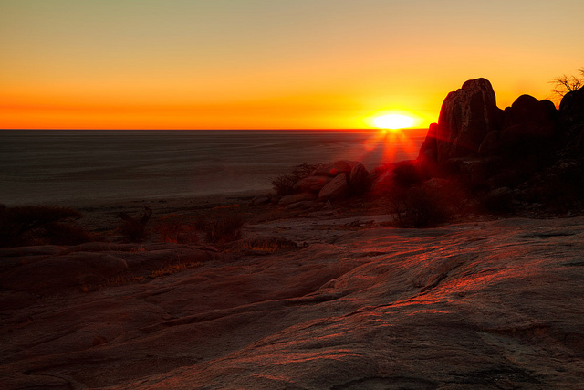 Botswana : 11 lieux incontournables à visiter