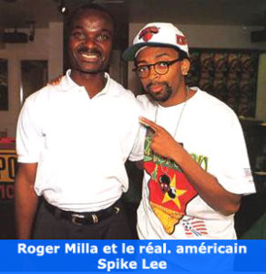 -roger-milla-spike-lee-roots-cameroon