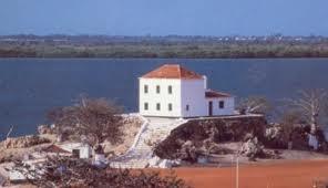 musée des esclaves luanda angola