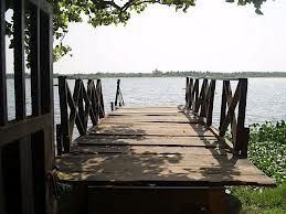 pont des esclaves badagry-wharf Badagry