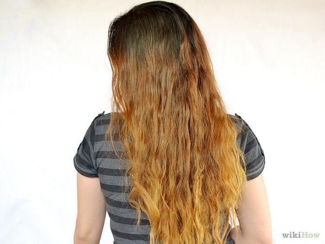Fini.-Use-Lemon-Juice-to-Lighten-Hair-Intro