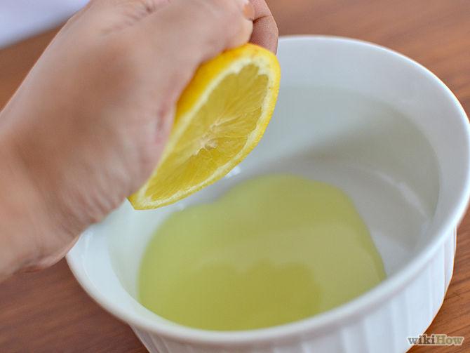 La crème blanchissant des produits de beauté japonais