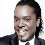 Humour à l' haïtienne : Anthony Kavanagh