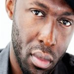 Humour à l'africaine : Thomas Ngijol