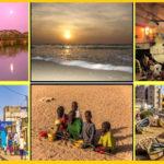 Sénégal : 13 lieux incontournables à visiter