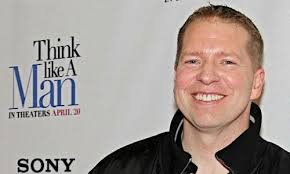 Gary owen think like a man