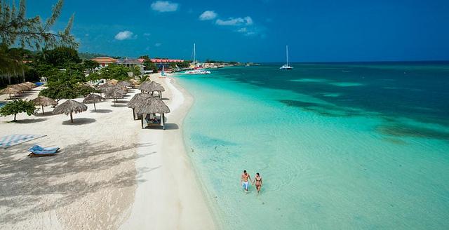 Jamaïque : les Incontournables