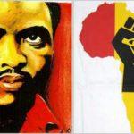 Steve Biko, le martyr de l'anti-apartheid