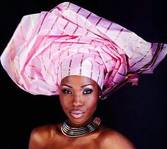 headwrapp nigerian
