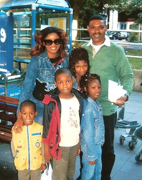 Omotola-Jalade-Ekeindes-Children-August-2013-BellaNaija-023
