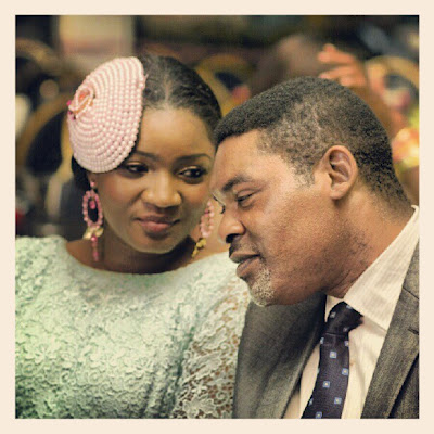 Omotola-and-boo1