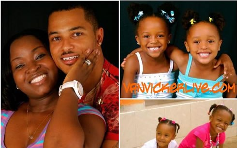 Van-Vicker-And-Wife wedding 3