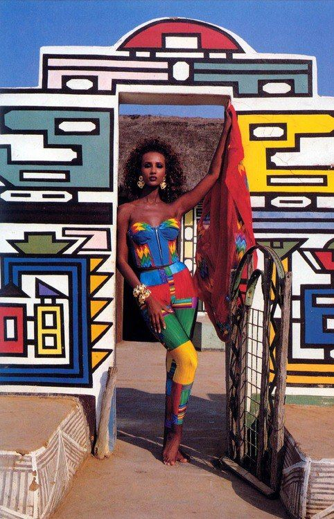 Iman-Ndebele-fashionstyle