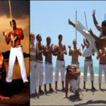Capoeira : symbole révolutionnaire des Afro-Brésiliens