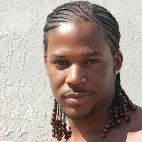 bro-braids