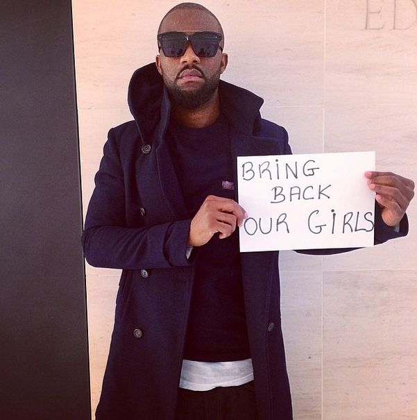 4 Fally-Ipupa-BringBackOurGirls-May-2014