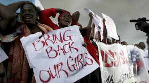 bring back our girls (2)