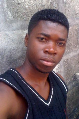 ardhy massamba artiste peintre congolais (7)