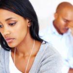 Témoignage : pourquoi les hommes ne veulent pas se marier ?