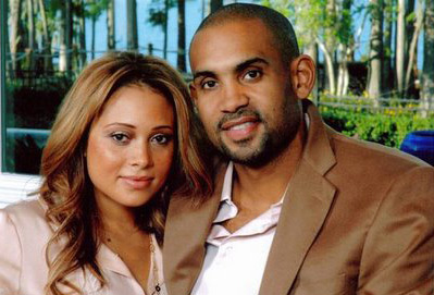 grant-and-tamia-2(1)
