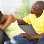 Témoignage : mon mari me trompe avec ma meilleure amie