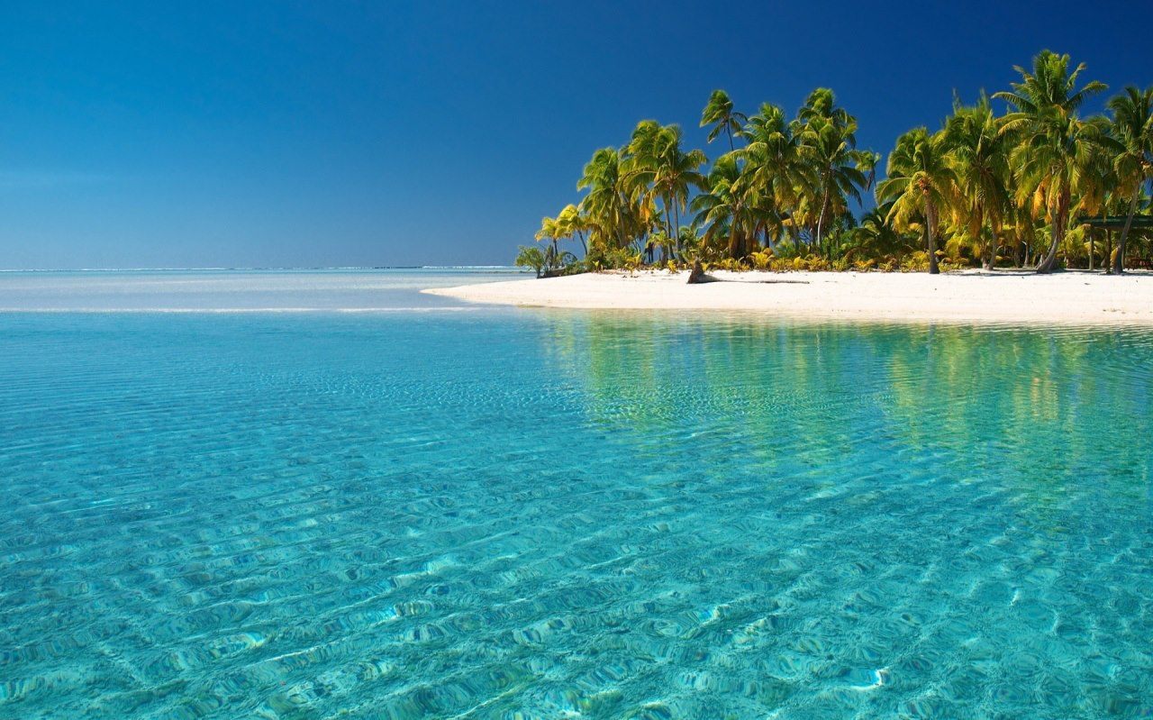 Guadeloupe : 10 sites incontournables à visiter en Basse-Terre