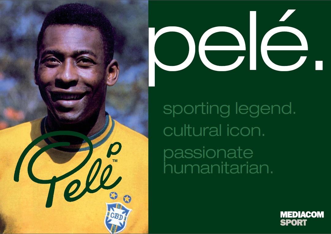 pele -afro-brazilian 2