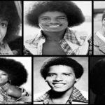 La coupe afro : vive les cheveux crépus