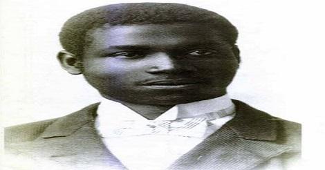 Rudolf Duala Manga Bell -roi-bell-cameroun