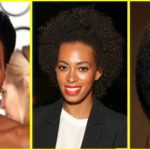 Top 11 Afro hairstyles for black women | Black women haircuts