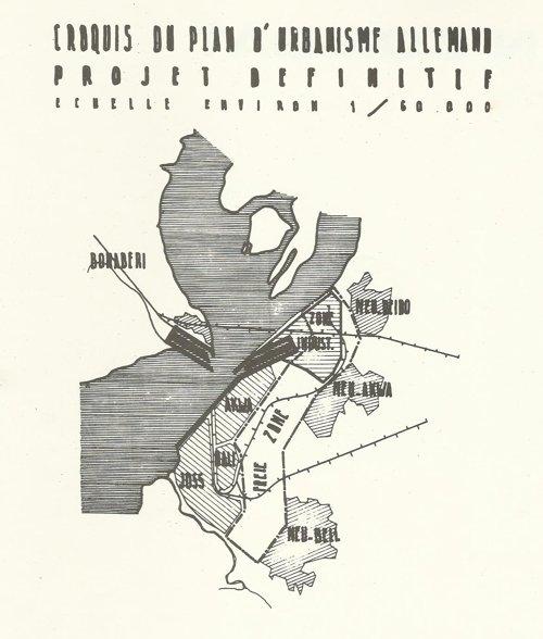 carte_projet_urbain_allemand_douala