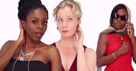 serie Colocation entre filles saison 2